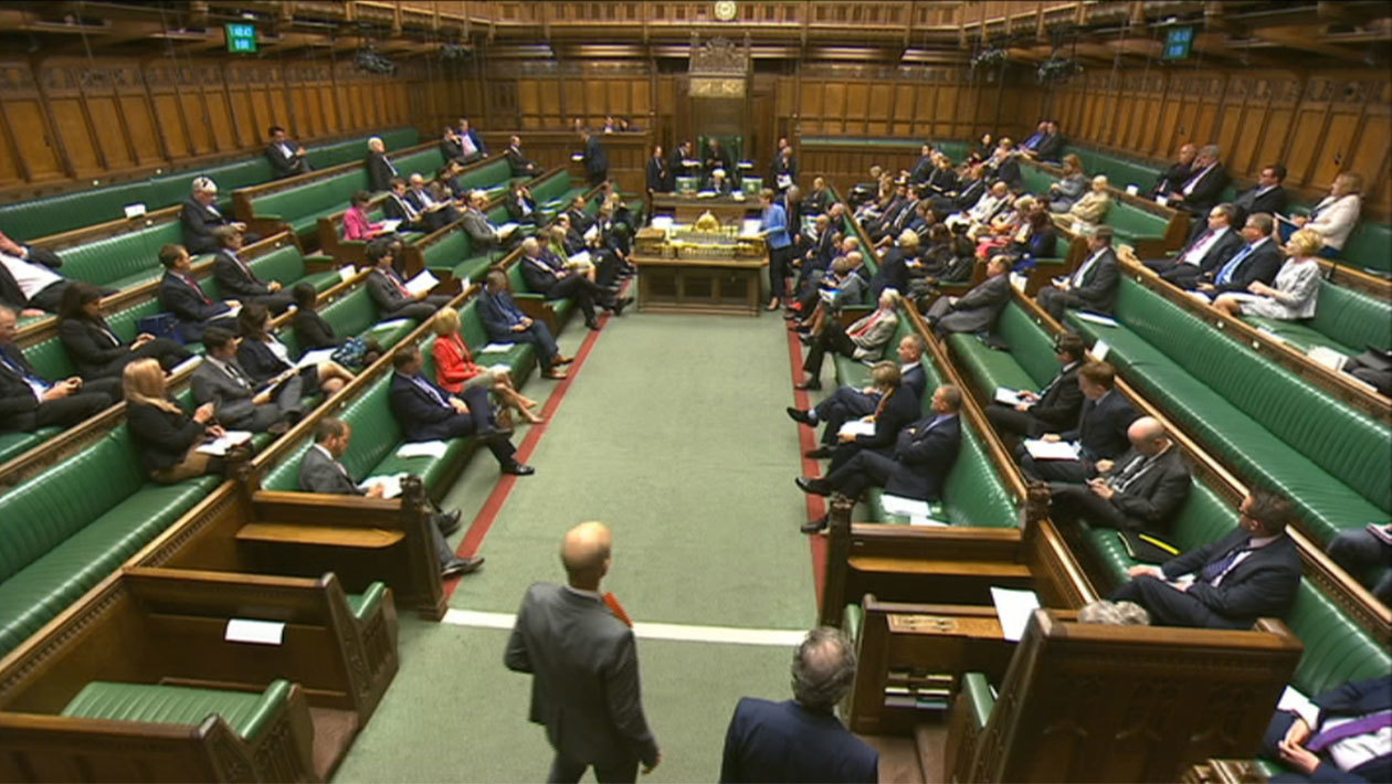 House of commons 8sep migrants 01